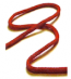 Logo Krul abvc